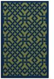 excelsior rug - product 885864