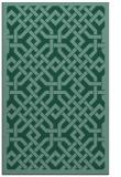 Excelsior rug - product 885877