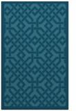 rug #885892 |  traditional rug