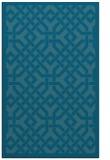 rug #885894 |  traditional rug