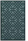 rug #885897 |  traditional rug