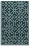 rug #885898    traditional rug