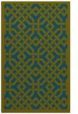 excelsior rug - product 885899