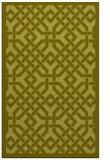 rug #885901 |  traditional rug