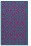 rug #885904 |  traditional rug