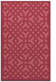 rug #885918 |  traditional rug
