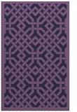 excelsior rug - product 885919