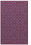 rug #885922 |  traditional rug