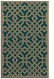 rug #885937    traditional rug