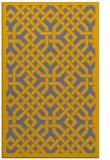 rug #885978 |  traditional rug