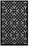 rug #885987 |  geometry rug