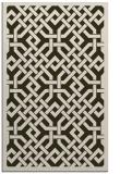 rug #885992 |  geometry rug