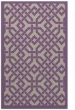 excelsior rug - product 885995