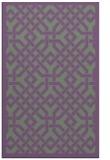 rug #885997 |  borders rug