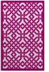 rug #886007 |  geometry rug