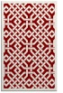 rug #886017 |  traditional rug