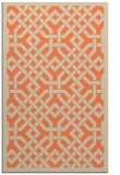 rug #886019 |  beige popular rug
