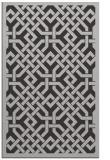 excelsior rug - product 886023