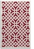 excelsior rug - product 886031