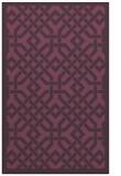 excelsior rug - product 886044