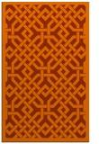 rug #886065    traditional rug
