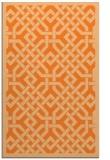 rug #886081 |  traditional rug