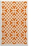 rug #886088 |  traditional rug