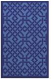 rug #886101 |  traditional rug