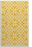 rug #886116 |  traditional rug