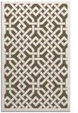 rug #886121 |  traditional rug