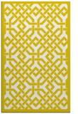 rug #886128 |  traditional rug