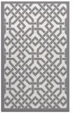 rug #886130 |  traditional rug