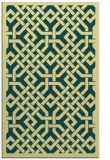 excelsior rug - product 886136
