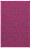 rug #886149    traditional rug