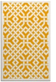 rug #886155 |  light-orange borders rug