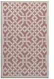 rug #886159 |  traditional rug