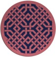 excelsior rug - product 886267