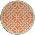 excelsior rug - product 886371