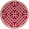 Excelsior rug - product 886389