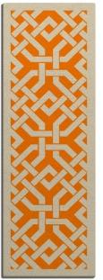 excelsior rug - product 886524
