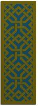 excelsior rug - product 886603