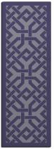 excelsior rug - rug #886615