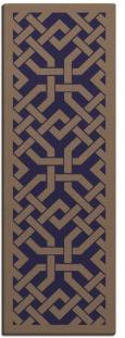 excelsior rug - product 886631