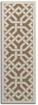 excelsior rug - product 886667