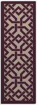 excelsior rug - product 886675