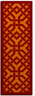 excelsior rug - product 886715
