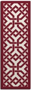 excelsior rug - product 886736