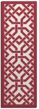 Excelsior rug - product 886738