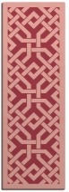 excelsior rug - product 886739