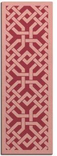 excelsior rug - product 886739